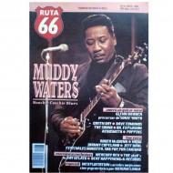 Revista Ruta 66 #83