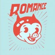 ROMANCE Extrarradio