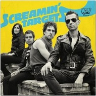 SCREAMIN' TARGETS Heartbreak