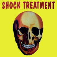 SHOCK TREATMENT Shock Treatment