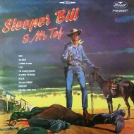SLEEPER BILL & Mr TOF Sleeper Bill & Mr Tof