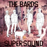 THE BARDS Supersound