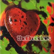 THE BREEDERS Last Splash (LP)