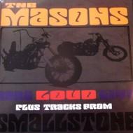 THE MASONS vs. SMALLSTONE Rare Loud Live