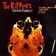 THE RIPPERS Invertebrat