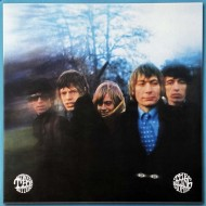 THE ROLLING STONES Between The Buttons (LP)