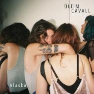 ULTIM CAVALL Alaska