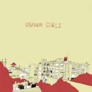 VIVIAN GIRLS Vivian Girls