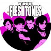 Iman The Fleshtones
