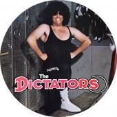 Iman The Dictators