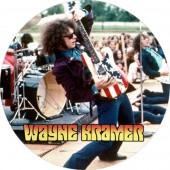 Iman Wayne Kramer