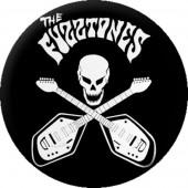 Chapa The Fuzztones