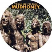 Iman Mudhoney