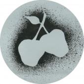 Iman Silver Apples