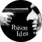 Chapa Poison Idea