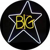 Iman Big Star