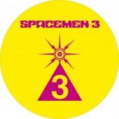 Iman Spacemen 3