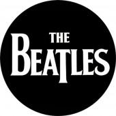 Chapa The Beatles