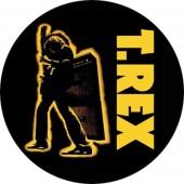 Chapa T. Rex