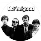 Chapa Dr. Feelgood