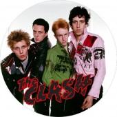 Chapa The Clash