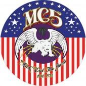 Chapa MC5 Kick Out The Jams