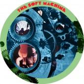 Chapa Soft Machine