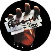 Chapa Judas Priest
