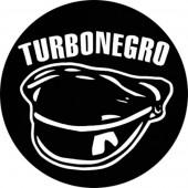 Iman Turbonegro