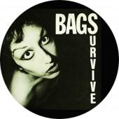 Chapa Bags