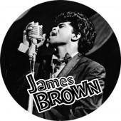 Chapa James Brown