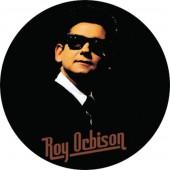 Chapa Roy Orbison