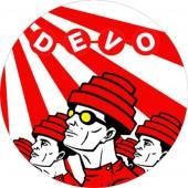Chapa Devo