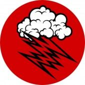 Chapa The Hellacopters