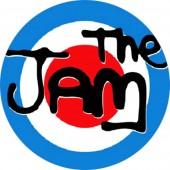 Chapa The Jam Logo