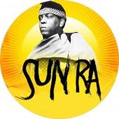Chapa Sun Ra