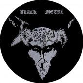 Chapa Venom