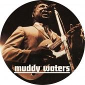Chapa Muddy Waters