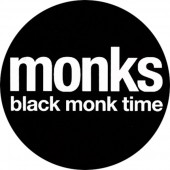 Chapa Monks