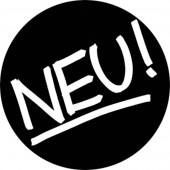 Chapa Neu!