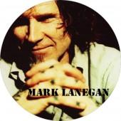 Chapa Mark Lanegan