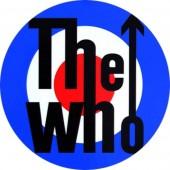 Chapa The Who