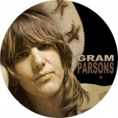 Chapa Gram Parsons