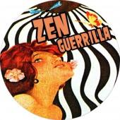 Iman Zen Guerrilla
