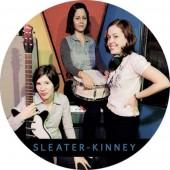 Chapa Sleater-Kinney