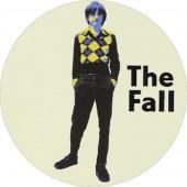 Chapa The Fall