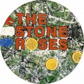 Chapa The Stone Roses