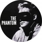 Chapa The Phantom
