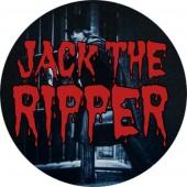 Chapa Jack The Ripper