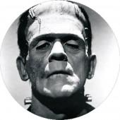 Chapa Boris Karloff Frankenstein